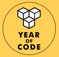 The Year of Code